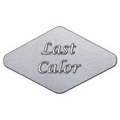 Last Calor Darwin 1.8