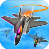 planes.io : free your wings 2.2
