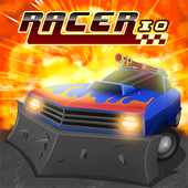 Racer.io Smash Cars in Traffic 1