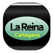 La Reina Cartagena Gratis 1.0