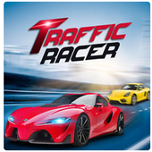 com.lasthope.traffic.car.racing.game icon