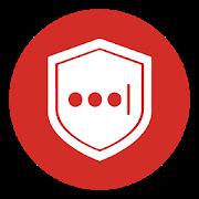 LastPass Authenticator 1.2.0.1167