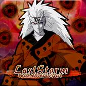 Last Storm: Ninja Heroes Impact