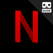 Free Netflix VR 3D Tips 1.0