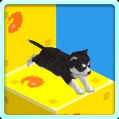 Puppy Infinite Stair 1.3.2