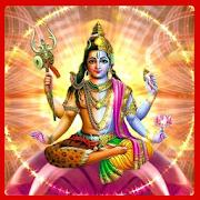 Hindu God pictures - Shiva Ganasha & Ram Wallpaper 1.1.5