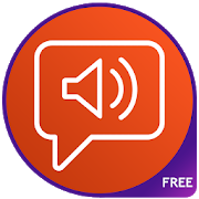 Opus Player: Manage your audio & voice messages 2.2.4
