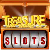 Treasure Slots 1.0