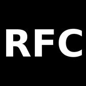 RFC Lire 1.0