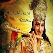 Mahabharatha tones 2.0
