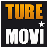 Top 49 Apps Similar to HD Movies Online Free Everyday - 18 Movies