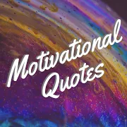 Motivational Thoughts 2018 4.1