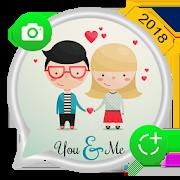 DP & Status for Whatsapp 2018 1.5