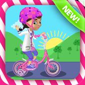 Doc Kids Cycle 1.5
