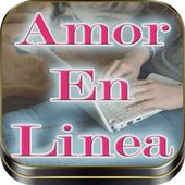Amor en Línea Encuentros Gratis 1.0