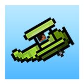 MinePlane - Little Pilot 1.4