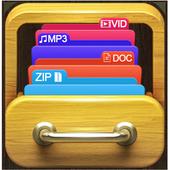 LA Explorer – File Manager 1.1