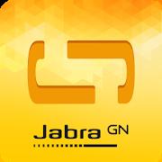 Jabra Assist 2.11.10