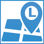 Latytude - Network at Places 1.0.1