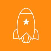 Launch27 Business Plus 4.0