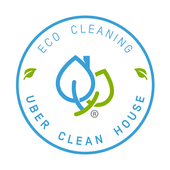 Uber Clean House 4.3