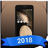 Launcher for Asus Zenfone - ZenUI Launcher themes 1 2 1 APK Download