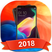 Launcher for OPPO F5 , OPPO F5 themes 1 0 4 APK Download - Android
