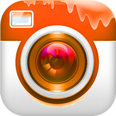 Photo Editor By Launcher Team