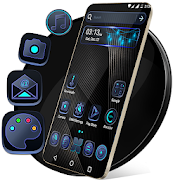 sl basic black 3 23 12 apk download android personalization apps