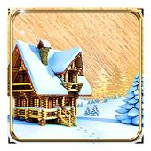 Christmas Gold Theme 1.1.1