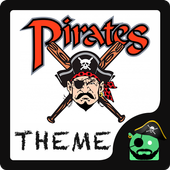 Pirates Ship Theme 1.1.6
