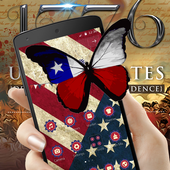 American Independence Day Theme (United States) 1.1.3