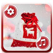 Christmas Gift Theme 1.1.2