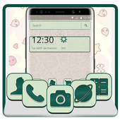 Theme For Whatsapp 1.1.1