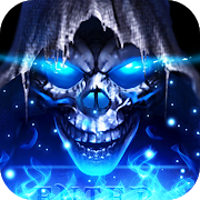 3D Grim Reaper Theme 2.0.13