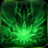 Weed Smoke Theme 1.1.2
