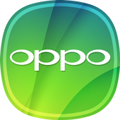 Oppo Launcher – Theme for Oppo F3 Plus 1 2 027 APK Download