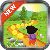 Journey Of Dora And Friends 1.0