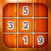 Sudoku Deluxe - Free Sudoku 1.0