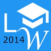LawWiggy 1.0