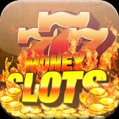 Vegas Money Slots 777 1.6