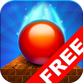 Bounce Classic Deluxe FREE 1.7