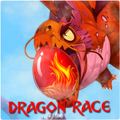 Dragon Race 1.1