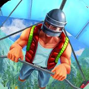 Royale Battle Survivor 1.0.3