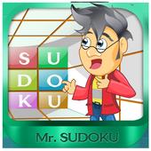 Sudoku star 1.0