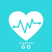 Diabetic Diet & Symptoms of diabetes - Diabetes Go 1.1