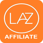 LazHasOffer - Lazada Affiliate Program 1.0