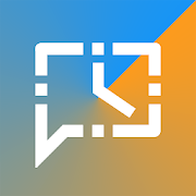 Lazy SMS: Schedule, Automatic Message Sender 2.1