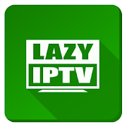 Top 49 Apps Similar to GSE SMART IPTV