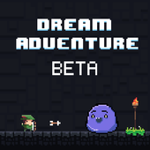 Dream Adventure Action Platformer (Beta) 1.0.2